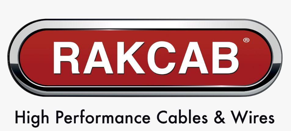 Rak Cables