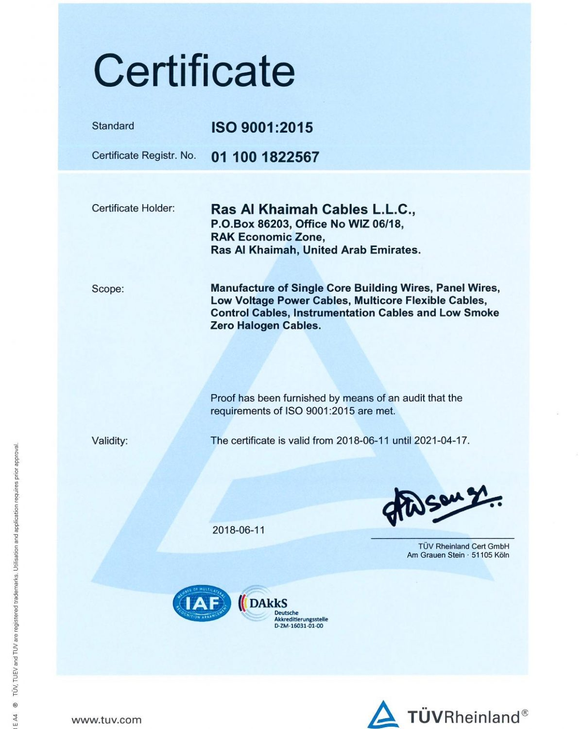 ISO CERTIFICATE-page-001